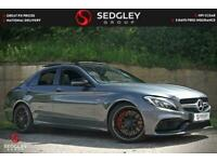 Used C63 amg for sale | Used Cars | Gumtree