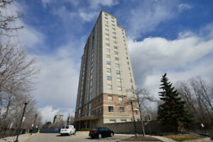 AWESOME SQ 1 CONDO FOR SALE $299,000 OR TRADE
