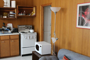 Apartment for Rent - Ingersoll