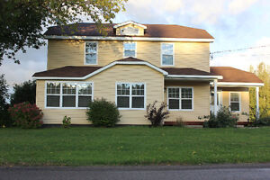 65 St-Gregoire Rd 2 storey house for sale
