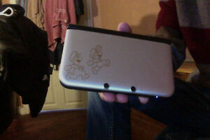 Looking to Sell Nintendo 3DS with Games