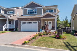 OPEN HOUSE: New Listing - 75 Fleetview Dr, Halifax