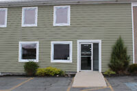 Prime Commercial Office/Retail For Lease