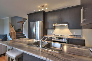 NEW PRICE  Ile Perrot (15 min to West Island) Flexible occupancy West Island Greater Montréal image 10