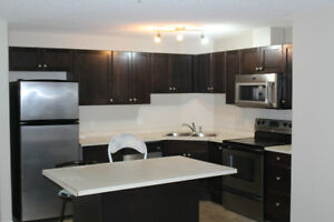 2 beds 2 bath, Condo in Terwillegar Avail Now **PRICE REDUCE**
