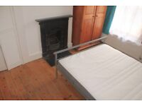 2 DOUBLE ROOMS IN THE SAME HOUSE IN WOOD GREEN - TO SHARE TO RENT ALL BILLS INCLUDED