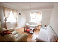1 bedroom flat in Hadleigh Court Willesden Lane, Brondesbury, NW2