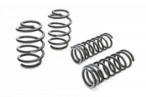 Kit coils spring eibach Optima 2011 a 2015
