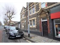 1 bedroom flat in Fishponds Road, Fishponds, Bristol, BS16 3UA
