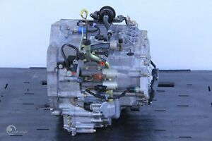 2003 - 2007 Honda Accord Automatic Transmission.Good Condition