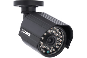 mc6945 Lorex Security Camera 3 Package