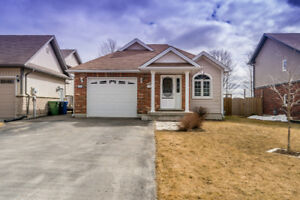 Price reduced motivated seller