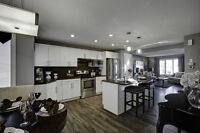 SALE New Townhomes (No Condo fees) South West Edmonton