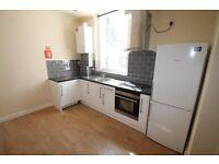 BRANDNEW 2 bedroom flat