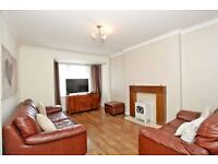 TWO BED MID TERRACE HOUSE