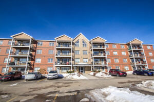 IMMACULATE 3 BEDROOM CONDO FOR SALE
