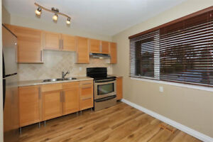 Hairsine - Nicely Reno'd 3 Bed Townhouse