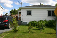 House for Sale in CHELMSFORD, $129,900 NEW PRICE