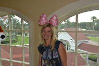 Disney vacation specialist offering free, no obligation quotes.