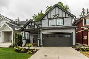 LAST 4 HORNE CREEK LUXURY HOMES