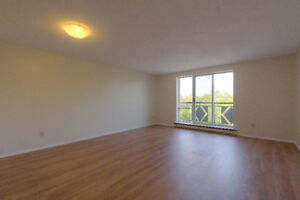 2-Bedroom | Utilities Includ | Princess & Portsmouth | August