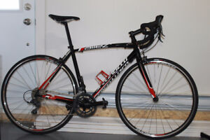 Specialized Allez E5 2015