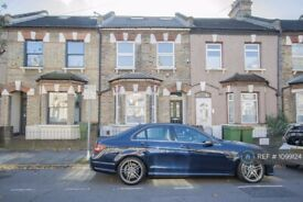 4 bedroom house in Keogh Road, London, E15 (4 bed) (#1099124)
