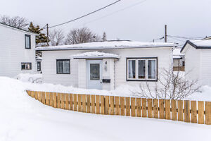 Sweet City Center Bungalow ONLY $164,900!