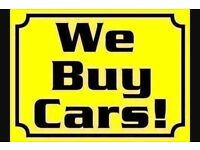 07504 930268 wanted car van motorcycle sell my for cash no mot buy your scrap fast cash now