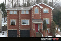 Amazing 2 Story Family Home!