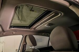 2012 Nissan Sentra LUXURY PACKAGE! ALLOYS! SUNROOF! HEATED SEATS Kingston Kingston Area image 15