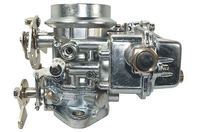 Industrial Replacement Carburetor 200, 240, 250, 300