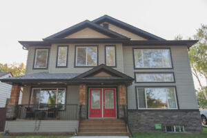 Massive Infill WEST End For Sale