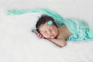 ~ Beautiful In Home Newborn Photography ~ London Ontario image 5