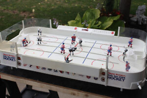 Tabletop Hockey Game for Sale