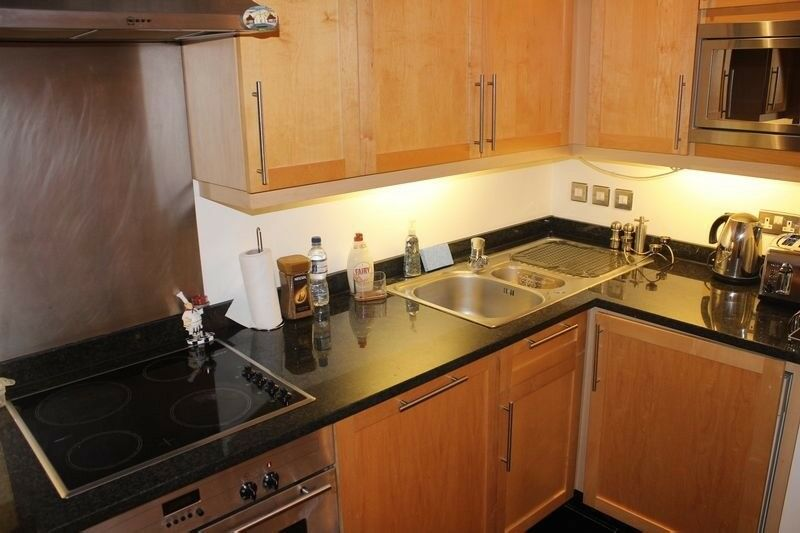 HA1 - HARROW TON CENTRE - LUXURY 2 BED - 2 BATHROOM FLAT TO LET