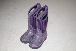 Boots Oakville / Halton Region Toronto (GTA) image 1