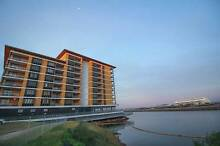 Waterfront: Near new, fully furnished and equipped apartment Belmont Lake Macquarie Area Preview