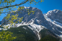 Canmore Photographs | DOWNLOAD