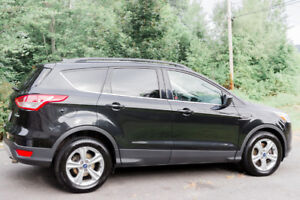 2015 Ford Escape SE  - Loaded