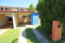 LARGE 2 BEDROOM TOWNHOUSE, CLOSE TO THE CITY AND THE STRAND, TSV, West End Brisbane South West Preview