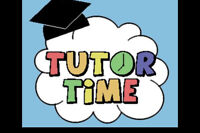 Tutor Available Grades 2-6