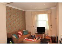 Leyton E10. Newly Refurbished/Redecorated 5 Bed Furnished/Unfurnished House with Garden
