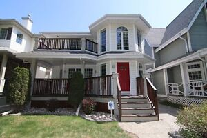 BEAUTIFULLY RENOVATED HOME IN CLOVERDALE