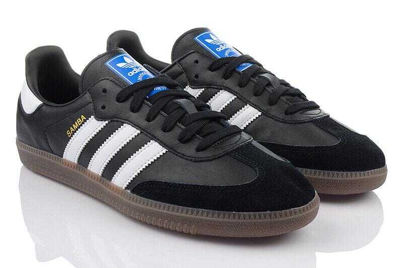 ADIDAS ORIGINALS SPEZIAL Herren EXCLUSIVE Sneaker Turnschuhe