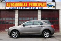 2010 Chevrolet Equinox wow only 7 925$! Ottawa Ottawa / Gatineau Area Preview