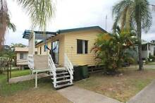 investment property $380pw positive gear return Beenleigh Logan Area Preview