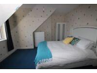 1 bedroom house in Waverley Road Reading, Reading, RG30