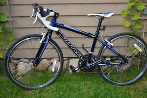 cyclocross Kona Jake  24 CX