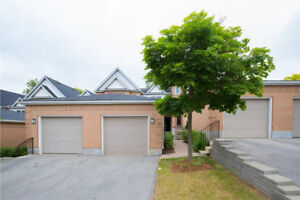 4 Bedroom Townhouse Walking Distance to UWO and Masonville Mall